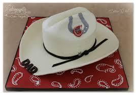 cowboy hat cakecentral com