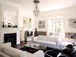 interior beautiful top interior designers home interior design