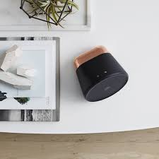 amazon com aether cone the thinking music player home audio