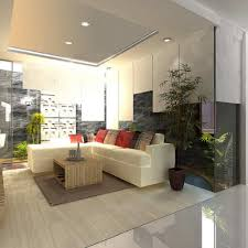 avoiding cramped living room design architecture world
