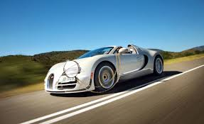 car bugatti gold 10 cars wearing monocles u2014no more no less u2013 feature u2013 car and