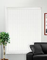 vertical blinds from the home of made to measure blinds