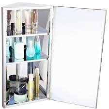 Bathroom Storage Cabinet With Drawers by Bathroom Cabinets Bathroom Furniture Sets White Corner Bathroom