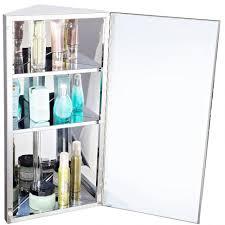 Corner Mirror Bathroom by Bathroom Furnishings Tags Corner Mirror Bathroom Cabinet