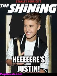 Justin Beiber Meme - justin bieber memes post these on your facebook