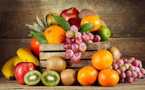 fruit fresh fresh fruits in laos p1 vientiane backpackers hostel