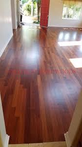 Used Floor Sanding Equipment For Sale by San Diego Hardwood Floor Refinishing 858 699 0072 Fully Licensed