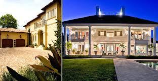 home design baton home designs baton homes builders renovations custom design