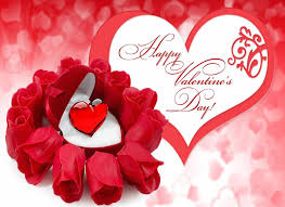 happy valentines day images pics photos u0026 wallpapers