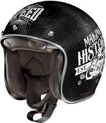 cheap motorcycle gear lite motorcycle helmets u0026 accessories jet cheap sale uk online