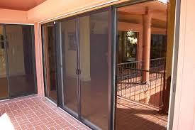multiple sliding glass doors sliding glass doors