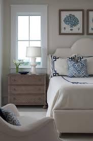 Coastal Home Interiors by Coastal Bedroom By Cindy Meador Interiors Beautiful Bedrooms