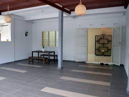 car porch best price on gen ji cottage in malacca reviews