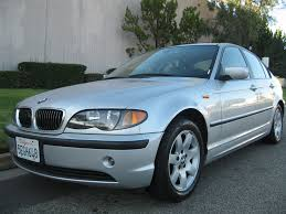2003 bmw 325i owners manual bmw auto consignment san diego private party auto sales made easy