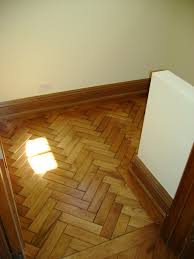 Hardwood Floor Patterns Mn Wood Floor Pattern Installation Hardwood Flooring