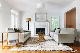 home interior design quiz quiz what s your wellness home decor style well good