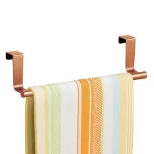 Kitchen Towel Racks For Cabinets Marble Paper Towel Holder Australia Towel
