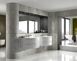 bathroom design template bathroom design template new bathroom design template home design