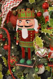 308 best nutcrackers images on pinterest nutcrackers