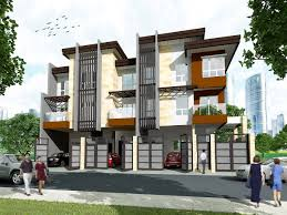townhome designs 28 3 storey townhouse floor plans two storey townhouse