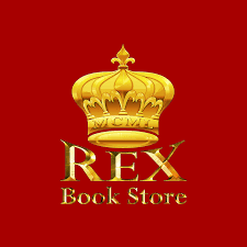 rex book store inc educating the filipino whole child