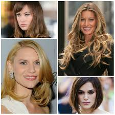 best hairstyles for square face shape best hairstyles 2017