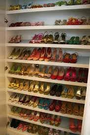 Shoe Storage Furniture by 36 Best Shoe Cabinet Images On Pinterest Shoe Cabinet Storage