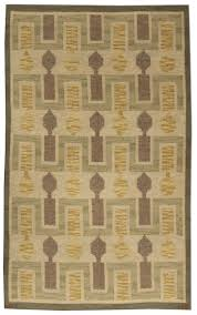 12x8 Rug 176 Best Rugs Images On Pinterest Stairs Carpets And Stair Runners