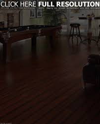 What Is The Best Laminate Flooring For Dogs Laminate Flooring Good For Dogs Flooring Designs