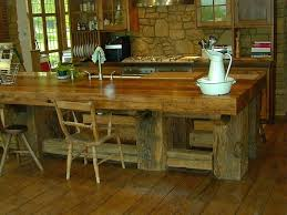 oak kitchen island solid oak kitchen island medium size of top kitchen island cart