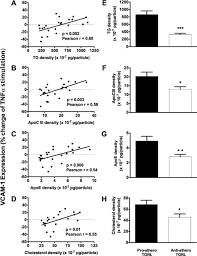 Irf 1 And Mirna126 Modulate Vcam 1 Expression In Response To A