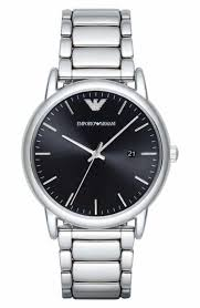 armani watches bracelet images Armani watches for women nordstrom jpg