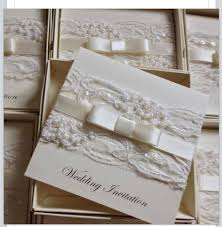 Wedding Invitation Card Sample In 137 Best Wedding Invitation Images On Pinterest Cards