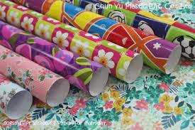 flower wrapping paper manufacturer of premium quality gift wrapping paper chun yu