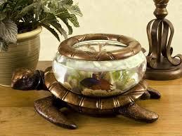 Aquarium For Home Decoration Home Decor Awesome Turtle Decorations For Home Pet Turtle
