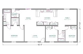100 4 bedroom open floor plan 5 bedroom house one story