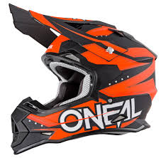 clearance motocross helmets oneal motorcycle motocross helmets huge end of season clearance