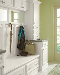 home depot martha stewart kitchen cabinets martha stewart living cabinet solutions from the home depot
