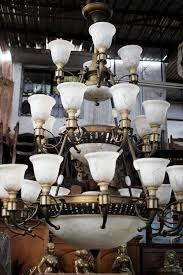vintage furniture store in bangalore india lifestyle blog