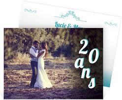 tons mariage 46 best invitation anniversaire de mariage images on