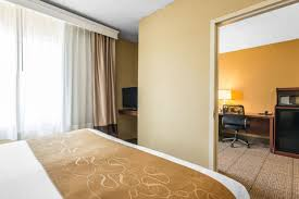 Comfort Inn Fort Lauderdale Florida Comfort Suites Hotels In Fort Lauderdale Fl By Choice Hotels