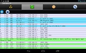android network toolkit intercepter ng v1 9 multifunctional network toolkit for android