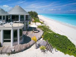 bahamas real estate bahamas luxury homes islands and rentals
