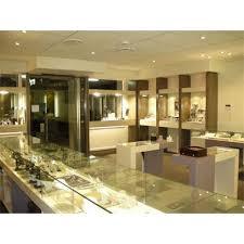 Home Design Store Nz Aspiring Jewellers Wanaka Unique Quality Jewellery Wanaka New