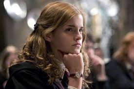 hermione yule ball hairstyle happy birthday hermione turns 38 the leaky cauldron org the