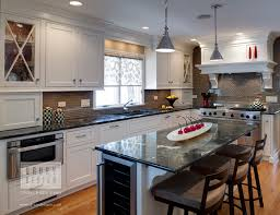 transitional kitchen designs photo gallery 30 incredible transitional kitchen designs kitchen design