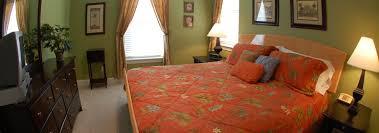 3 bedroom condos 3 bedroom gulf shores condos martinique on the gulf al vacations