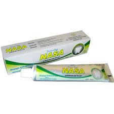 Pasta Gigi pasta gigi nasa herbal stockis resmi nasa