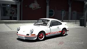 porsche 911 mods porsche 911 rs 2 7 assetto corsa mod