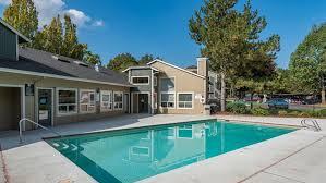 highland park rentals gresham or apartments com